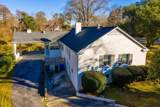 2404 Evans Street - Photo 12