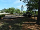 1157 Grandiflora Drive - Photo 25