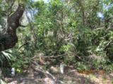 611 Wash Woods Way - Photo 4