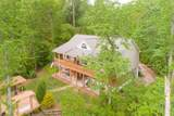 594 Sawmill Landing Road - Photo 1