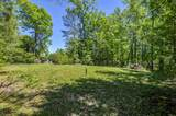 594 Sawmill Landing Road - Photo 39