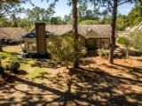 6203 Albatross Drive - Photo 9