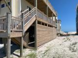 774 New River Inlet Road - Photo 7