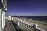 100 Oceanview Lane - Photo 64