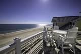 100 Oceanview Lane - Photo 65