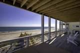100 Oceanview Lane - Photo 67