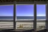 100 Oceanview Lane - Photo 68