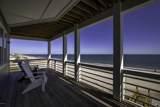 100 Oceanview Lane - Photo 69