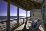 100 Oceanview Lane - Photo 70