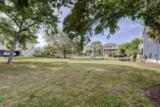 209 Gazebo Court - Photo 15