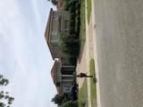 7404 Catena Lane - Photo 2