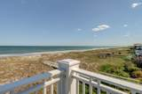 274 Beach Road - Photo 42