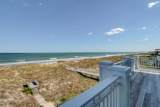 274 Beach Road - Photo 43