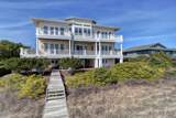 274 Beach Road - Photo 6