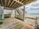 4166 Island Drive - Photo 24