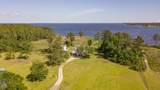 103 Schooner Point - Photo 41