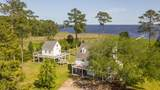 103 Schooner Point - Photo 43