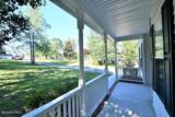 304 Dockside Drive - Photo 6