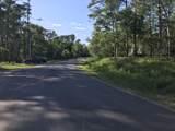 1760 Star Cross Drive - Photo 8
