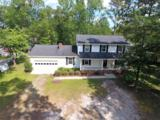 2411 Brices Creek Road - Photo 1