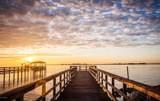 3369 Drift Tide Way - Photo 54