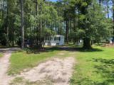 505 Harkers Island Road - Photo 1
