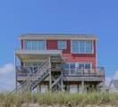 729 Beach Drive - Photo 2