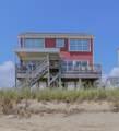 729 Beach Drive - Photo 3