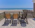 729 Beach Drive - Photo 50