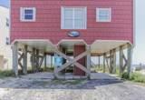 729 Beach Drive - Photo 52