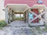 729 Beach Drive - Photo 53
