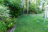 112 Meadow View Drive - Photo 23