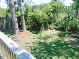 3025 Old Gate Road - Photo 42