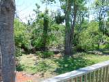 3025 Old Gate Road - Photo 43