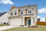 1609 Pointing Griffon Place - Photo 4