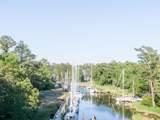 6010 Harbour Way - Photo 50