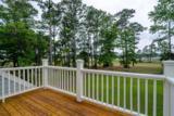 9312 River Terrace - Photo 33