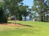 160 Southern Plantation Drive - Photo 9