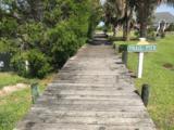 202 Shoreline Drive - Photo 36