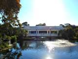 108 Flowering Bridge Path - Photo 45