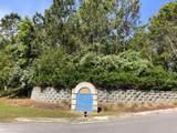 10199 Corree Cove Drive - Photo 1