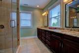 602 Currituck Way - Photo 37