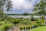 808 Shell Point Place - Photo 38