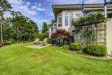 808 Shell Point Place - Photo 49