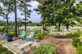 808 Shell Point Place - Photo 50