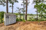 808 Shell Point Place - Photo 51