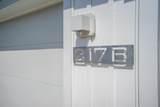 217 4th Avenue - Photo 36