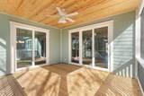 6095 Turtlewood Drive - Photo 26