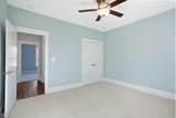 6095 Turtlewood Drive - Photo 42