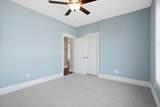 6095 Turtlewood Drive - Photo 48